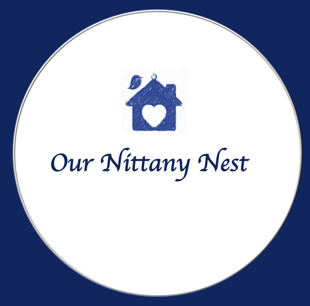 Our Nittany Nest